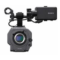 SONY 索尼 全画幅 6K 成像器摄像机PXW-FX9V单机身FX9