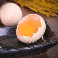 晋龙 风柏林鲜鸡蛋 40枚 宝宝辅食新鲜食材 广东疫情慎 拍