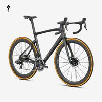 SPECIALIZED闪电S-WORKS TARMAC SL7竞赛款公路自行车