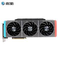 GALAXY 影驰 Galaxy)GeForce RTX 3070 TiGAMER OC N卡/电竞专业游戏显卡