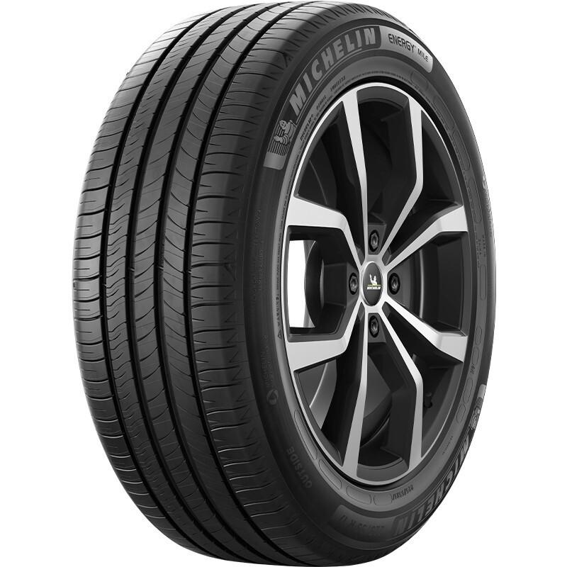 MICHELIN 米其林 Michelin 米其林 轮胎 205/55R16 91V 耐越 ENERGY MILE MI