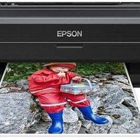 Epson 爱普生 Expression Home XP30 紧凑型单功能打印机