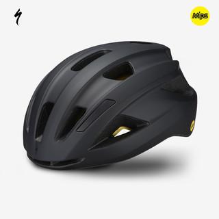 SPECIALIZED 闪电 ALIGN II MIPS  山地公路自行车骑行头盔