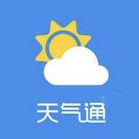 高德/百度地图紧急上线救灾互助功能,中国气象App预警信息需关注