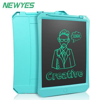 NeWYeS NEWYES 儿童液晶手写板 10.5英寸