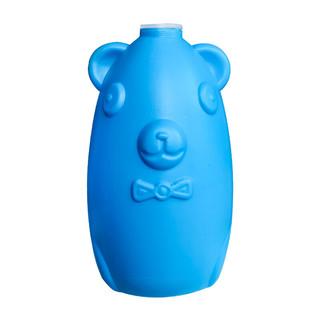 liguanjia 立管家 蓝泡泡 马桶清洁剂 2瓶