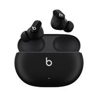 Beats Studio Buds 真无线降噪耳机 蓝牙耳机 兼容苹果安卓系统 IPX4级防水