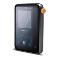 Iriver 艾利和 CT15 AI智能语音HiFi播放器无损音乐便携式发烧MP3