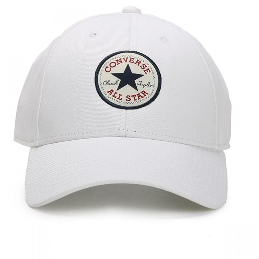 CONVERSE 匡威 Chuck Taylor 10008476-A02  男女款运动帽