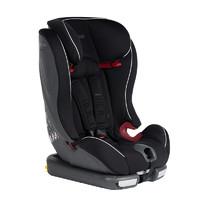 AVOVA 德国进口车载儿童安全座椅