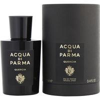 ACQUA DI PARMA 帕尔玛之水 橡木  中性香水  EDP 100ml