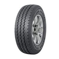 PLUS会员 : MAXXIS 玛吉斯 UE168E 165/70R13C 汽车轮胎 经济耐用型