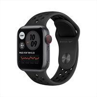 Apple 苹果 Watch Series 6 智能手表 NIKE款 GPS 蜂窝 40mm
