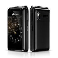 百亿补贴 : K-TOUCH 天语 V9 功能手机 移动版