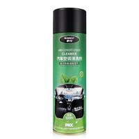 车仆 CHIEF 免拆新款汽车空调清洗剂500ml 车用空调管道去污除臭 清新空气
