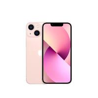Apple 苹果 iPhone 13 mini系列 A2629国行版 5G手机 128GB 粉色