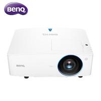 BenQ 明基 LX730D 投影仪 投影机 投影仪办公教学工程投影机(5000流明 激光光源)