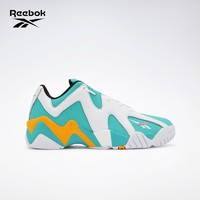 Reebok 锐步 官方男鞋女鞋GX6120秋季复古舒适运动篮球鞋经典鞋