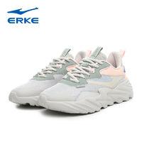 ERKE 鸿星尔克 腾蛇 女鞋