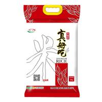 苏垦米业 真好吃  苏香米  5kg