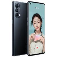 OPPO Reno5 Pro 5G手机 8+128