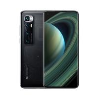 MI 小米 10至尊纪念版5g手机120倍变焦骁龙865智能游戏小米官方旗舰手机小米10