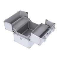 家用大容量家庭小型急救包全套出诊带装收纳盒应急箱