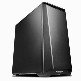 NINGMEI 宁美 国度 设计剪辑电脑主机( i7-10700、16GB、500GB+1TB、P620)