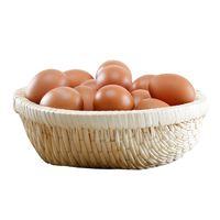RT-Mart 大润发 营养鲜鸡蛋10枚(500克)/盒