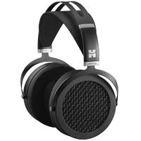 HIFIMAN 海菲曼 Hifiman SUNDARA平板振膜HIFI头戴式直推发烧音乐耳机