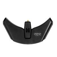 HIFIMAN Bluemini R2R蓝牙耳机模块发烧小尾巴便携耳放