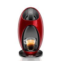 De'Longhi 德龙 Delonghi/德龙EDG250龙蛋雀巢胶囊咖啡机进口家用冷热花式咖啡