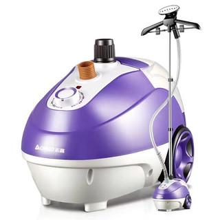 CHIGO 志高 立式手持蒸汽挂烫机电熨斗熨烫机