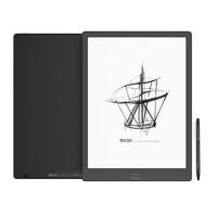 BOOX 文石 MAX3大屏电子书阅读器 13.3英寸文石电纸书墨水屏平板 PDF智能办公记事本