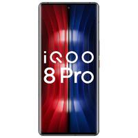 vivo iQOO 8 Pro 赛道版 5G智能手机 12GB+256GB 八成保值焕新版