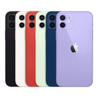Apple 苹果 iPhone 12 5G智能手机64GB