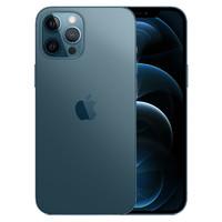 Apple 苹果 iPhone12 Pro Max 5G智能手机 128GB