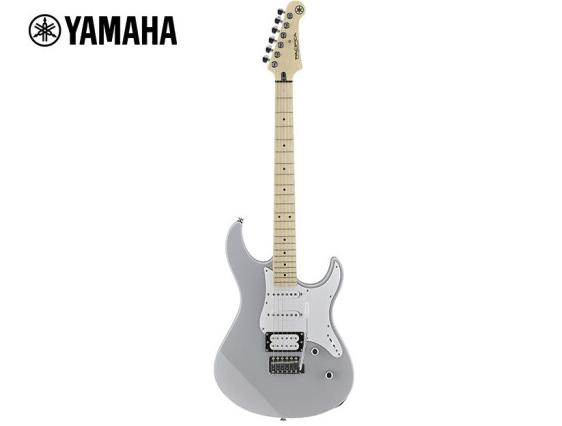 YAMAHA 雅马哈 单摇ST型PAC112VM 电吉他