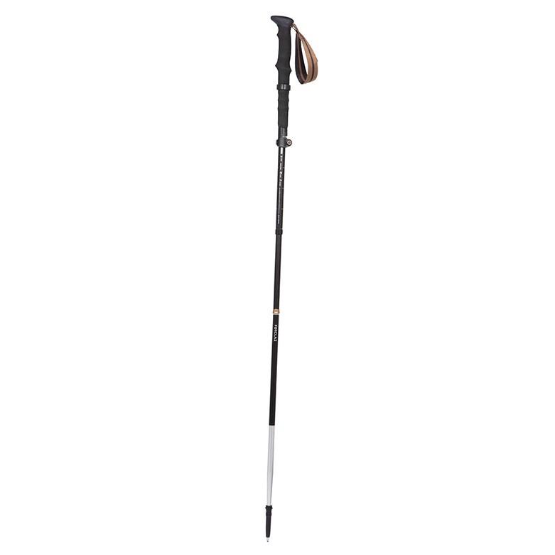 DECATHLON 迪卡侬 FOR3 2566220 折叠登山杖