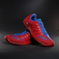 INOV-8 申格 F-LITE 235FUNCTIONAL FITNESS 健身跑鞋