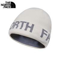 TheNorthFace 北面 AKND 保暖帽子
