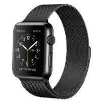 多腾 apple watch表带 38-44mm