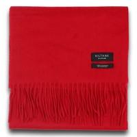 Kiltane 纯色羊绒围巾 26*173cm