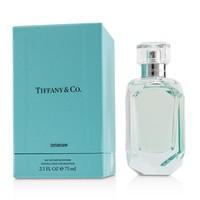 Tiffany & Co. 蒂芙尼 鉆石濃情版香水 75ml