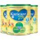 Karicare 可瑞康 婴幼儿配方羊奶粉 3段 900g 3罐装 NZ$200包直邮(约¥902)