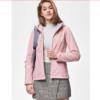 PELLIOT 伯希和男女軟殼衣外套
