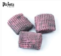 德國Plazotta 清潔球 10個裝
