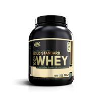 Optimum 天然乳清蛋白補劑 巧克力味 4.80磅