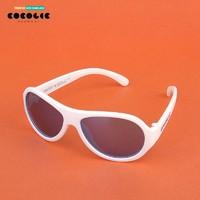 COCOLIC 兒童墨鏡太陽眼鏡