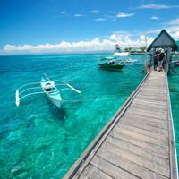 出游必備 : 億點 菲律賓電話卡 10/15天 4G手機上網卡流量卡
